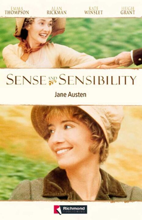 Sense And Sensibility thumbnail