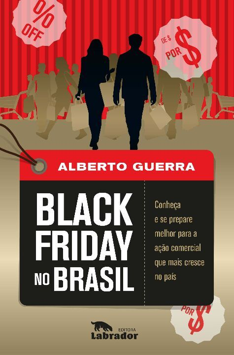 Black Friday no Brasil thumbnail