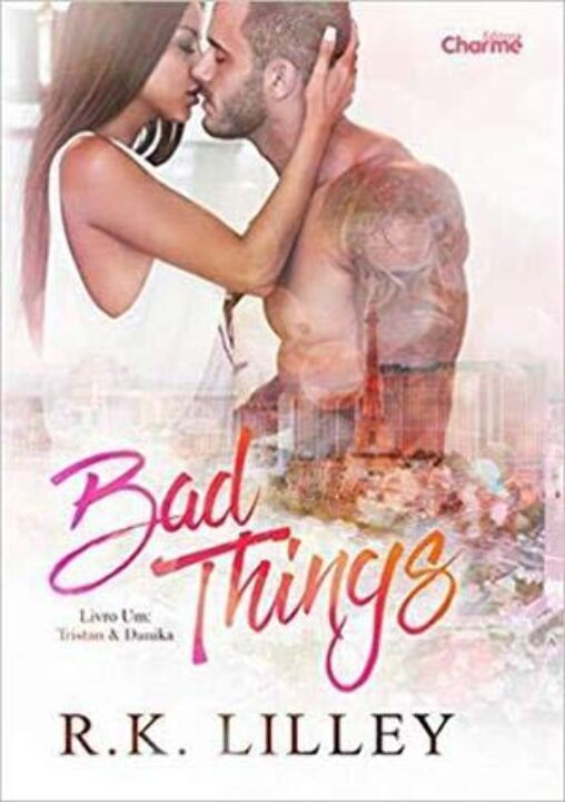 Bad Things thumbnail