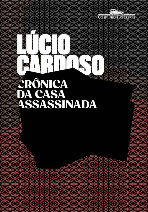Crônica da Casa Assassinada thumbnail