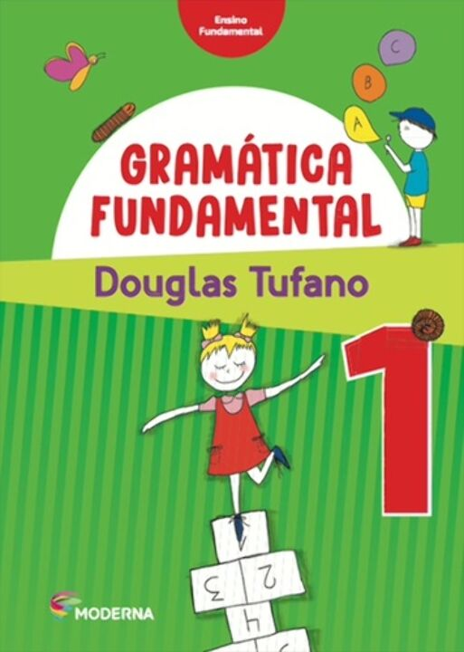 Gramatica Fundamental 01 Ed3 thumbnail