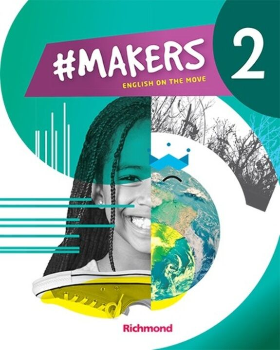 #makers 2 thumbnail