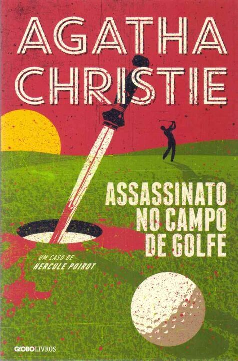Assassinato no Campo de Golfe thumbnail