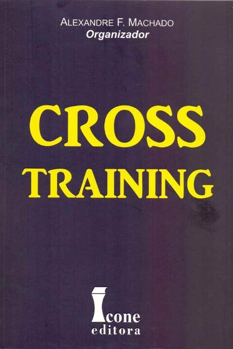 Cross Training thumbnail