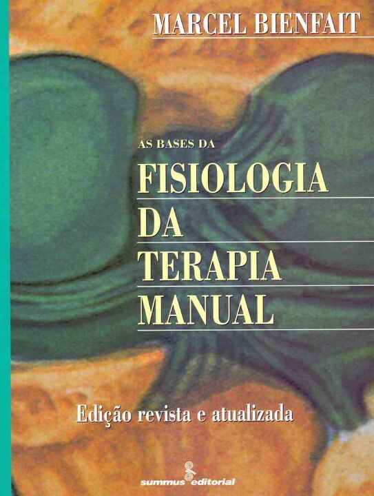 as Bases da Fisiologia da Terapia Manual thumbnail