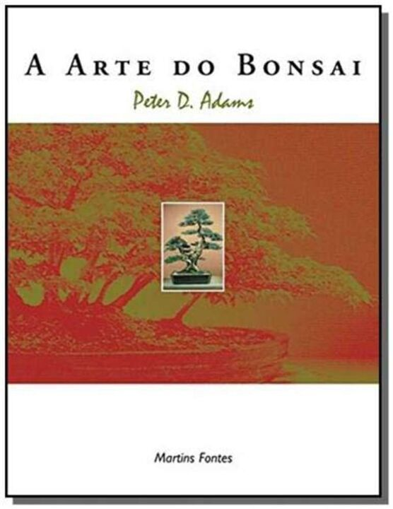 A Arte do Bonsai thumbnail