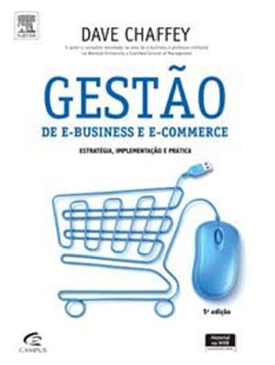 Gestão de e-Business e e-Commerce thumbnail