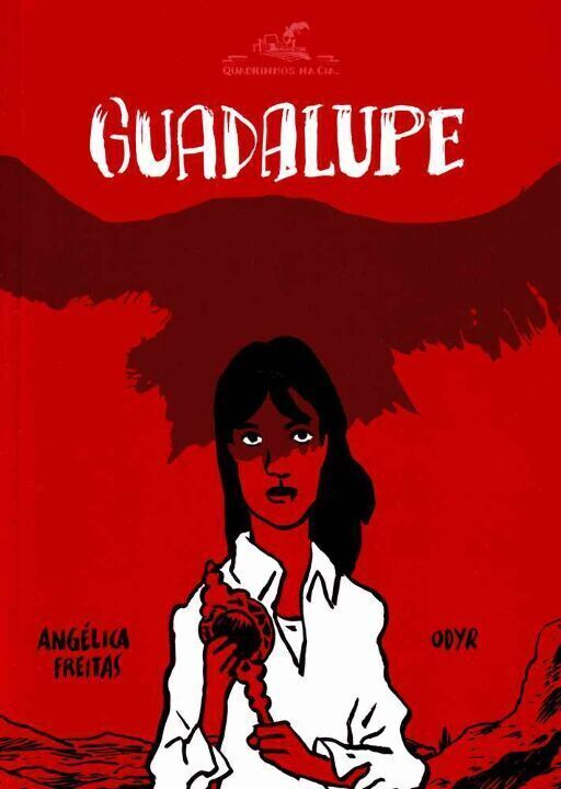 Guadalupe thumbnail