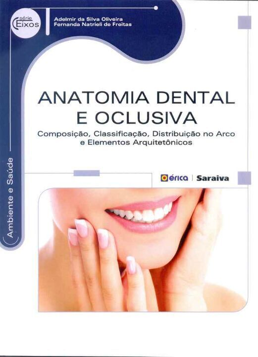 Anatomia Dental e Oclusiva thumbnail