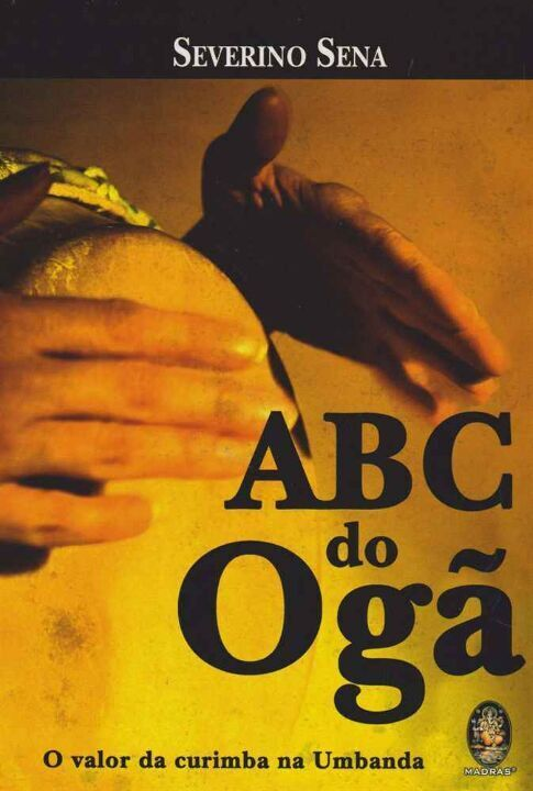 Abc do Oga thumbnail