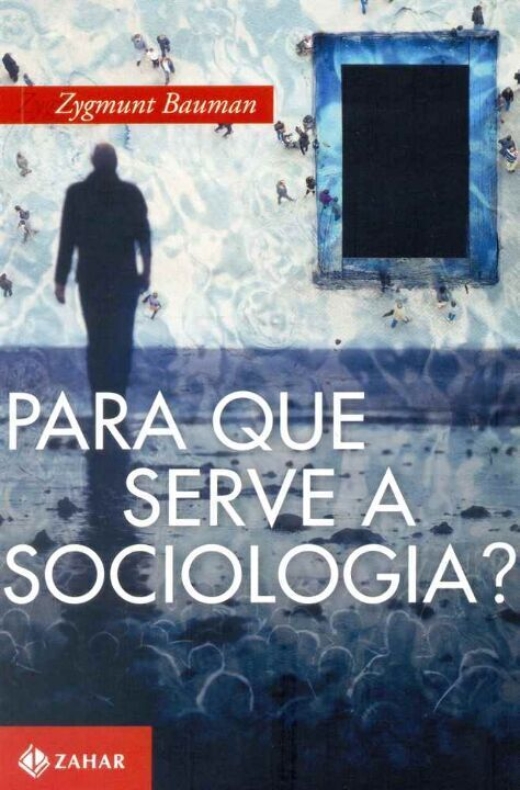 Para Que Serve a Sociologia? thumbnail
