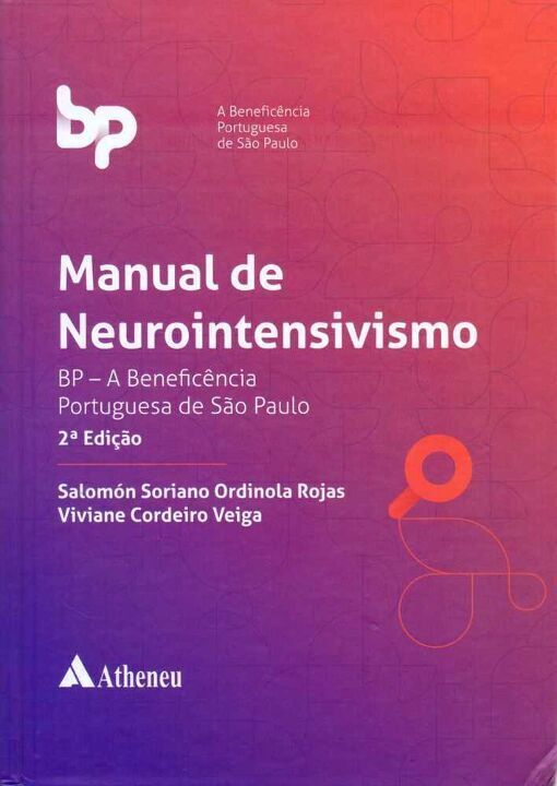 Manual do Neurointensivismo - 02Ed/18 thumbnail