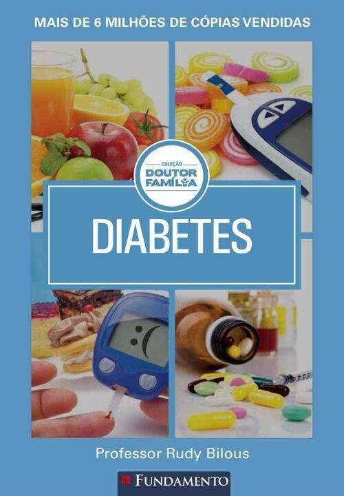 Diabetes thumbnail