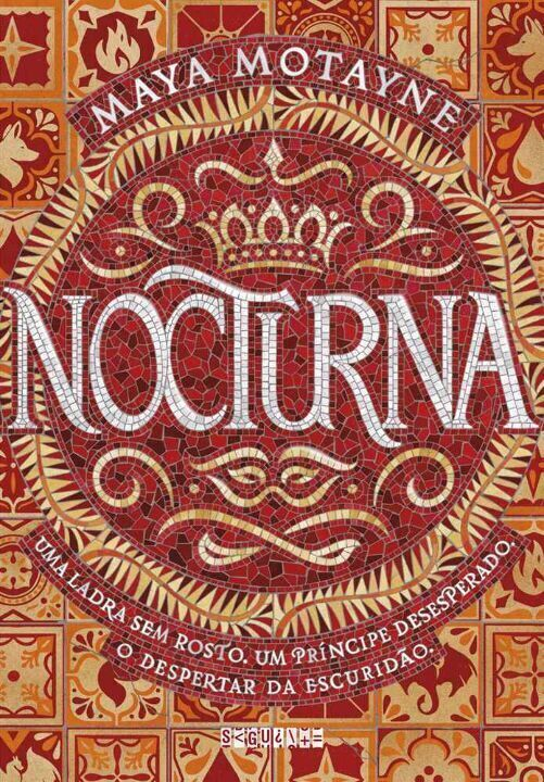 Nocturna thumbnail