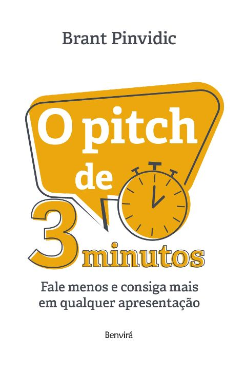 O Pitch de 3 Minutos thumbnail