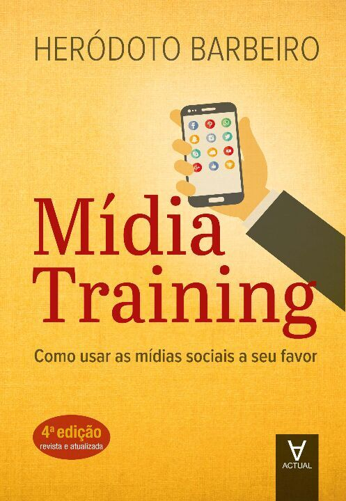 Midia Training - Como Usar as Mídias Socias a Seu Favor - 04Ed/20 thumbnail