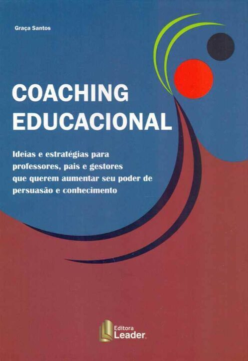Coaching Educacional thumbnail