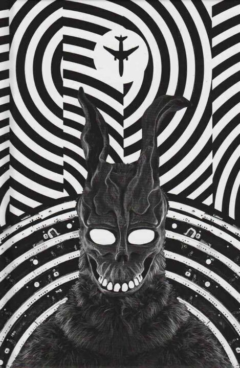 Donnie Darko thumbnail