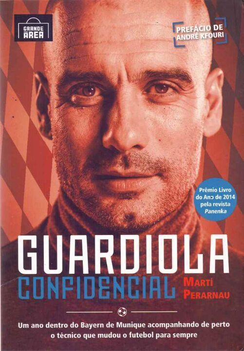 Guardiola Confidencial thumbnail