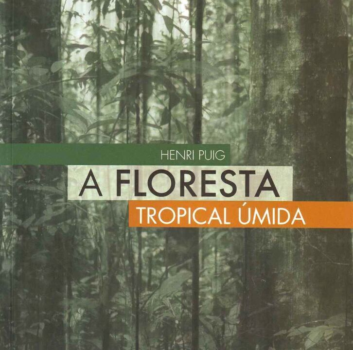 A Floresta Tropical Úmida thumbnail