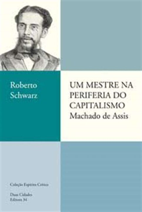 Um Mestre na Periferia do Capitalismo thumbnail