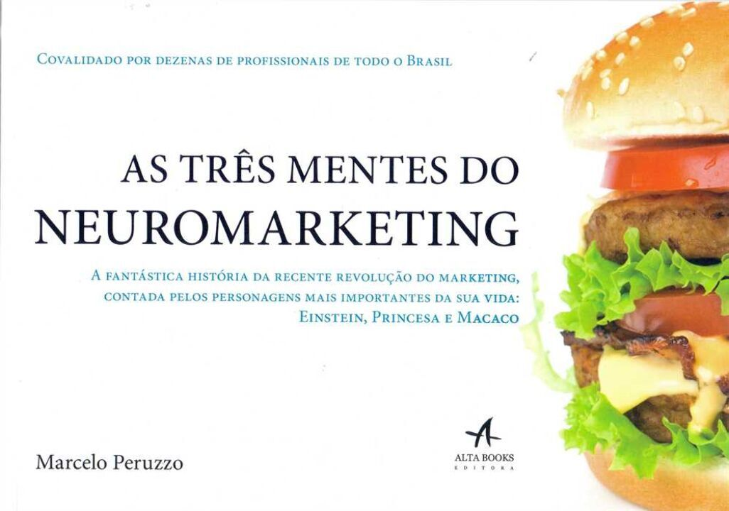 As Três Mentes do Neuromarketing thumbnail