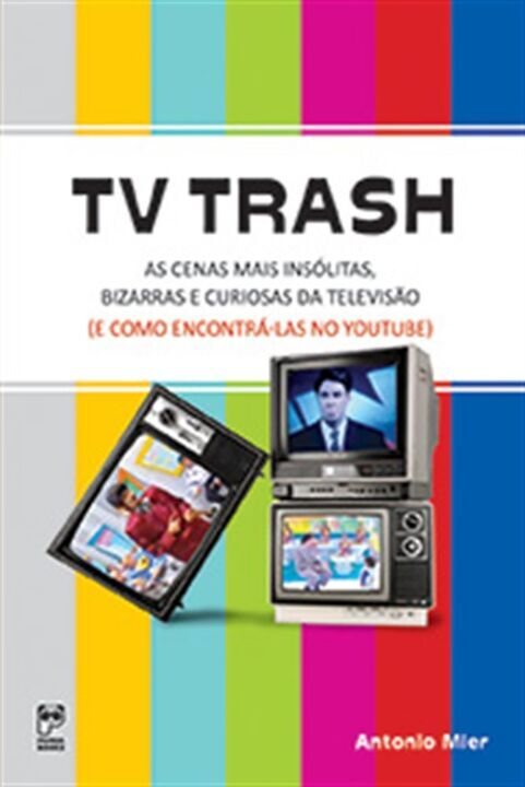 TV trash thumbnail
