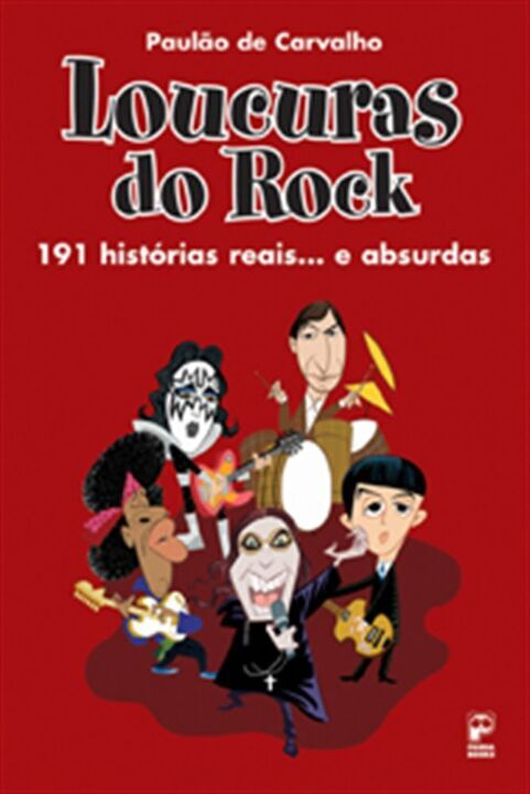 Loucuras do rock thumbnail
