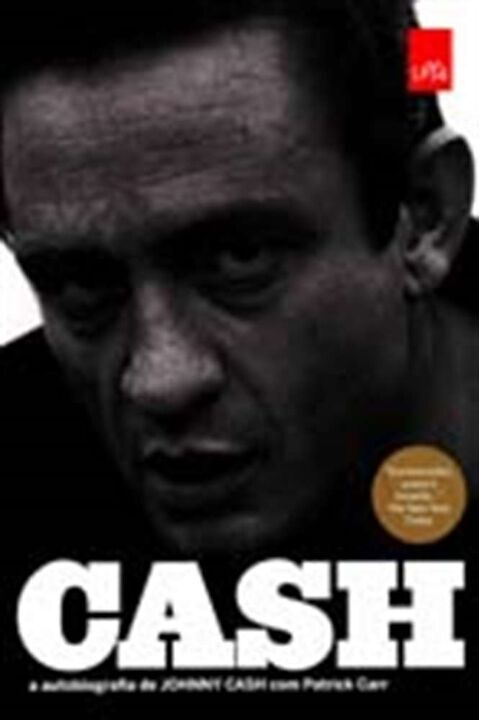 Cash a Autobiografia de Johnny - Cash thumbnail