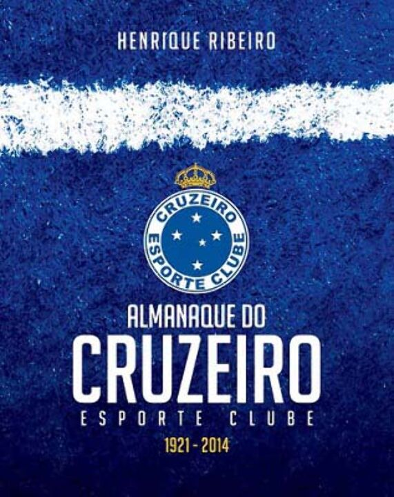 Almanaque do Cruzeiro thumbnail