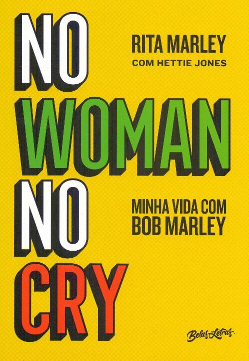 no Woman no Cry thumbnail