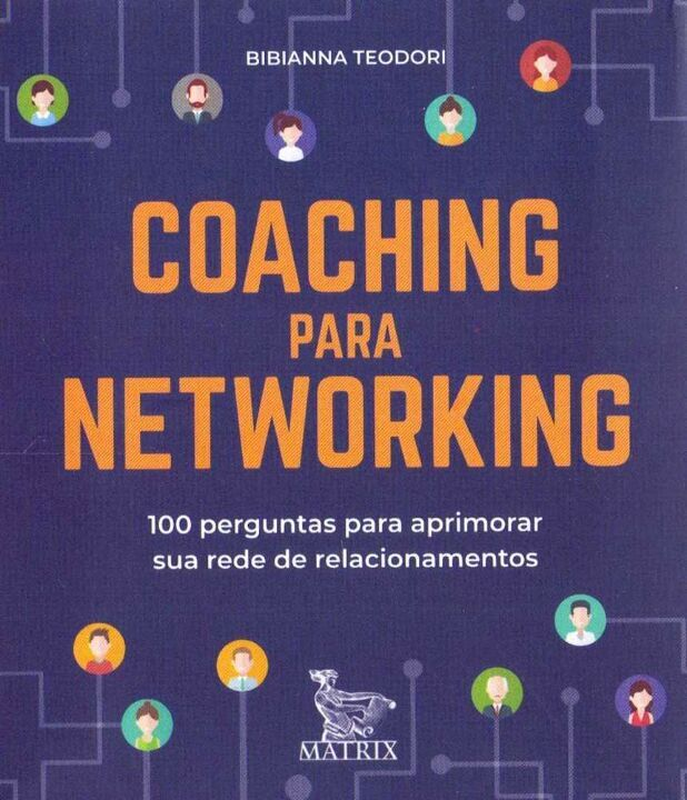 Coaching Para Networking thumbnail