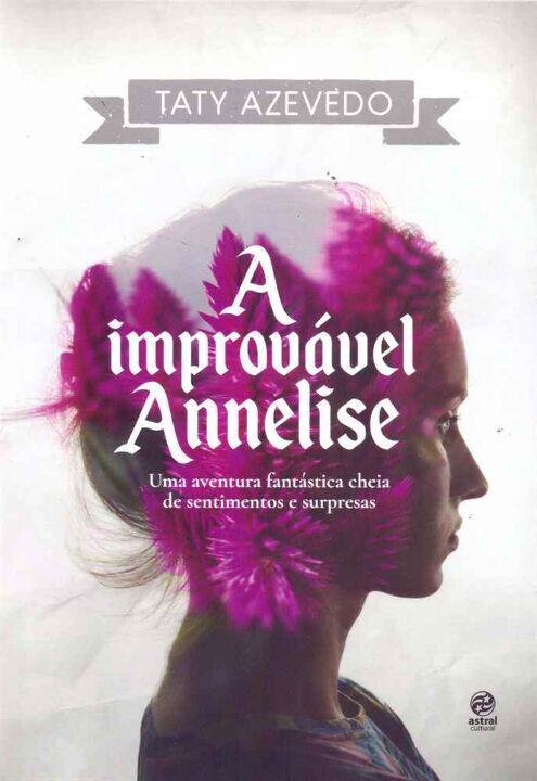 A Improvavel Annelise thumbnail