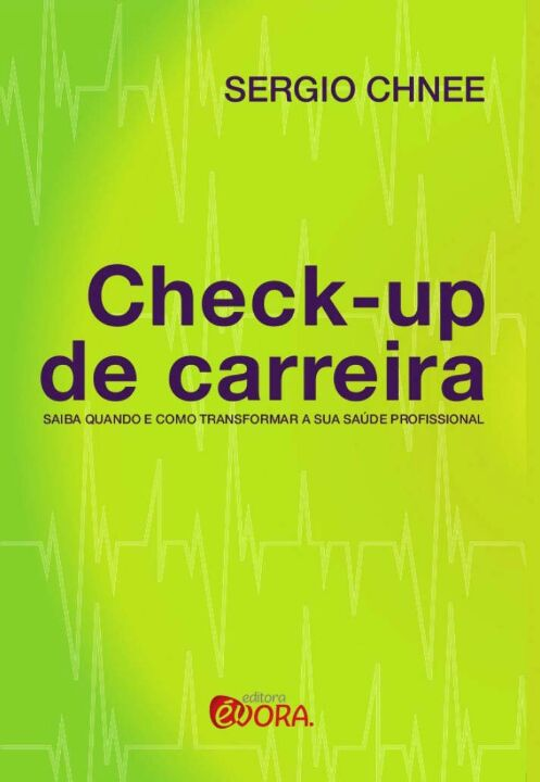 Check-Up de Carreira thumbnail