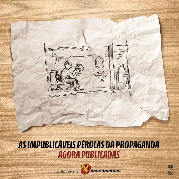 As impublicáveis pérolas da propaganda thumbnail