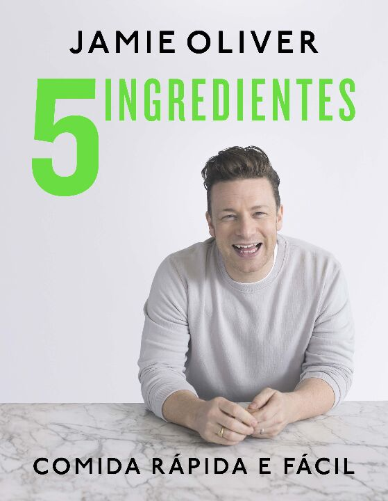 5 Ingredientes thumbnail