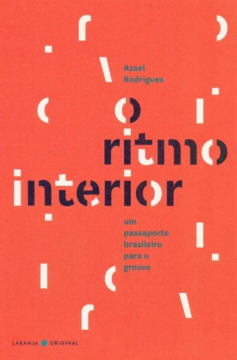Ritmo Interior, o/the Rhythm Within thumbnail