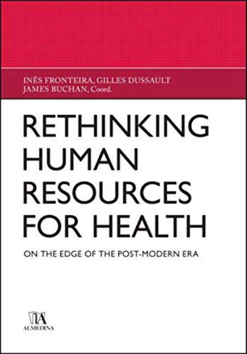 Rethinking Human Resources For Health thumbnail
